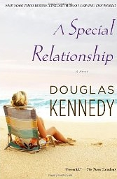 A Special Relationship (Paperback)