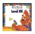 "<font title=""Level  KK  Set  4 (Sadlier Reading Little Set)"">Level  KK  Set  4 (Sadlier Reading Littl...</font>"