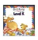 "<font title=""Level  K  Set  1 (Sadlier Reading Little Set)"">Level  K  Set  1 (Sadlier Reading Little...</font>"