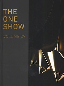 The One Show (Hardcover)