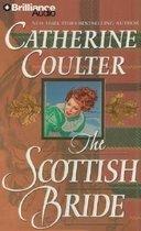 The Scottish Bride (CD/ 도서별매)