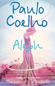 Aleph (Paperback/ 영국판)