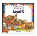"<font title=""Level  K  Set  4 (Sadlier Reading Little Set)"">Level  K  Set  4 (Sadlier Reading Little...</font>"