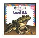"<font title=""Level  AA  Set  1 (Sadlier Reading Little Set)"">Level  AA  Set  1 (Sadlier Reading Littl...</font>"