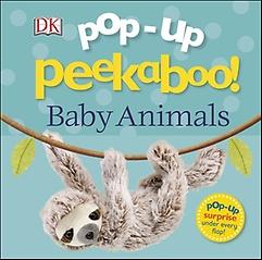 "<font title=""Pop-Up Peekaboo! Baby Animals (Board Book)"">Pop-Up Peekaboo! Baby Animals (Board Boo...</font>"
