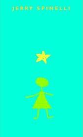 Stargirl (Mass Market Paperback/ Reissue Edition)