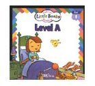 "<font title=""Level  A  Set  1 (Sadlier Reading Little Set)"">Level  A  Set  1 (Sadlier Reading Little...</font>"