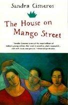 House on Mango Street (Prebound)