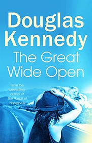 The Great Wide Open (Paperback)