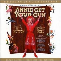 """<font title=""""Annie Get Your Gun (애니여 총을 잡아라) O.S.T"""">Annie Get Your Gun (애니여 총을 잡아라) ...</font>"""