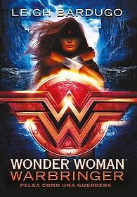 """<font title=""""Wonder Woman - Warbringer/ Wonder Woman - Warbringer (Paperback) - Spanish Edition"""">Wonder Woman - Warbringer/ Wonder Woman ...</font>"""