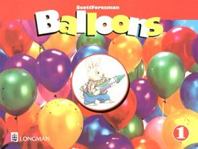 """<font title=""""Balloons Level 1 - Picture Cards (Paperback)                  """">Balloons Level 1 - Picture Cards (Paperb...</font>"""