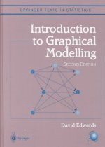 """<font title=""""Introduction to Graphical Modelling (Hardcover/ 2nd Ed.) """">Introduction to Graphical Modelling (Har...</font>"""