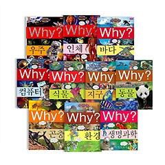 "<font title=""중고)Why 과학 1~10권 세트 [품질보장/무료반품]"">중고)Why 과학 1~10권 세트 [품질보장/무료...</font>"