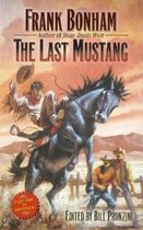 "<font title=""The Last Mustang (Paperback / Reprint Edition)"">The Last Mustang (Paperback / Reprint Ed...</font>"