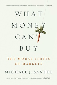 """<font title=""""What Money Can"""