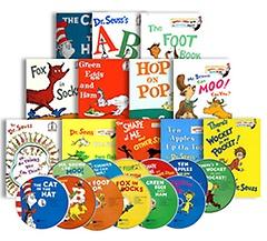 "<font title=""노부영 닥터수스 Dr.Seuss 하드커버 12종 (Hardcover:12+Audio CD:12)"">노부영 닥터수스 Dr.Seuss 하드커버 12종 (...</font>"