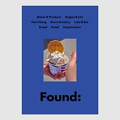 Found: - 국문판 B (BLUE)