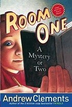 """<font title=""""Room One: A Mystery or Two (Paperback/ Reprint Edition)"""">Room One: A Mystery or Two (Paperback/ R...</font>"""