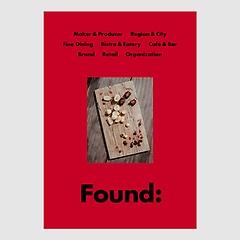 Found: - 국문판 C (RED)