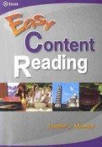 "<font title=""Easy Content Reading : Teacher"