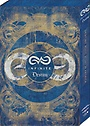 인피니트(Infinite) - Destiny In America [DVD] : 미개봉