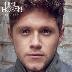 Niall Horan - Flicker [Deluxe Edition]