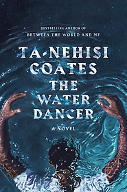 The Water Dancer (Paperback)