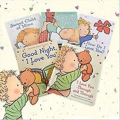 "<font title=""Caroline Jayne Church 보드북 I Love You Through and Through 5종 세트 (Board Book:5)"">Caroline Jayne Church 보드북 I Love You ...</font>"