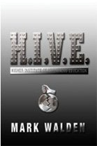 H.I.V.E.: Higher Institute of Villainous Education (Paperback)