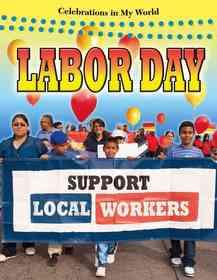 Labor Day (Paperback)