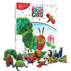 """<font title=""""Eric Carle My Busy Book 에릭칼 비지북 피규어책"""">Eric Carle My Busy Book 에릭칼 비지북 피...</font>"""