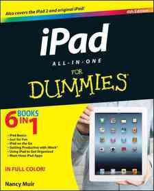 """<font title=""""iPad"""