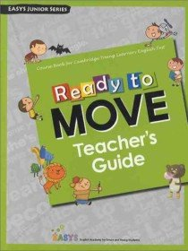 "<font title=""Ready to Move : Teacher"