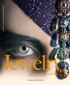 "<font title=""Jewelry : International Volume III (Hardcover)      "">Jewelry : International Volume III (Hard...</font>"