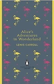 "<font title=""Alice"
