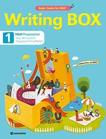 Writing BOX 1