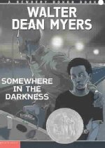 Somewhere in the Darkness (Mass Market Paperback)