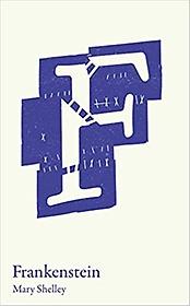 "<font title=""Frankenstein: GCSE 9-1 set text student edition (Paperback) "">Frankenstein: GCSE 9-1 set text student ...</font>"