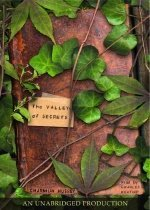 The Valley Of Secrets (Tape / Unabridged)