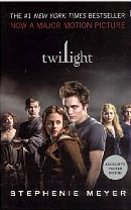 Twilight : The Twilight Saga #1 (Paperback/Media Tie-in/ with Poster)
