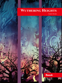 Wuthering Heights 폭풍의 언덕 (영문판)