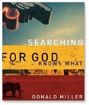 """<font title=""""Searching for God Knows What (CD/ 도서별매) """">Searching for God Knows What (CD/ 도서별...</font>"""