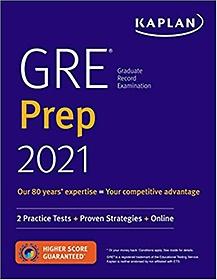 "<font title=""GRE Prep 2021 (Paperback/ Proprietary edition)"">GRE Prep 2021 (Paperback/ Proprietary ed...</font>"
