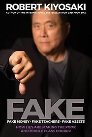 """<font title=""""Fake: Fake Money, Fake Teachers, Fake Assets (Paperback)"""">Fake: Fake Money, Fake Teachers, Fake As...</font>"""