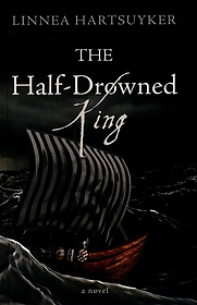 The Half-drowned King (Hardcover)