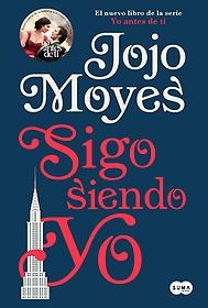 """<font title=""""Sigo siendo yo/ Still me (Paperback) - Spanish Edition"""">Sigo siendo yo/ Still me (Paperback) - S...</font>"""