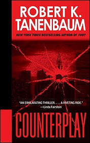 Counterplay (Paperback)