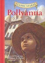 Pollyanna (Hardcover/ Abridged Edition)