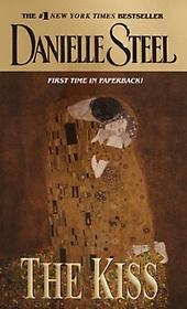 "<font title=""The Kiss (Mass Market Paperback/ Reprint Edition)"">The Kiss (Mass Market Paperback/ Reprint...</font>"